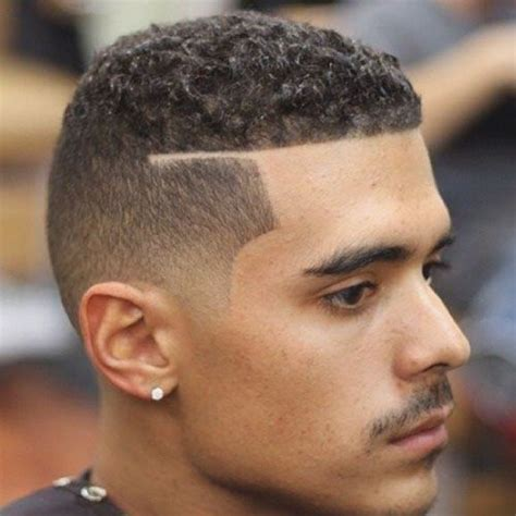 afro hairstyles with lines 207 best cortes de cabelo masculino men s hairstyles