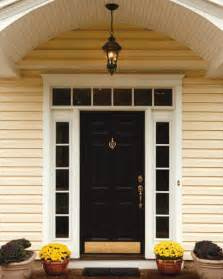 Front door with sidelights interior amp exterior doors design