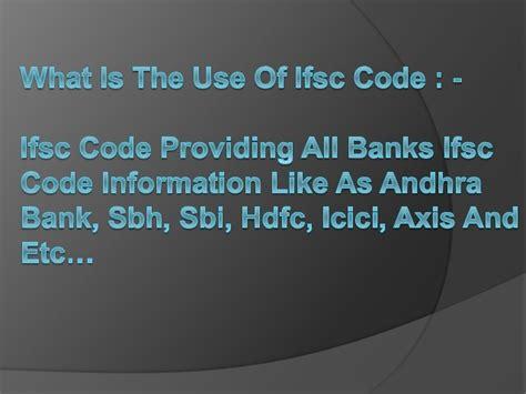 union bank of india code union bank of india ifsc code