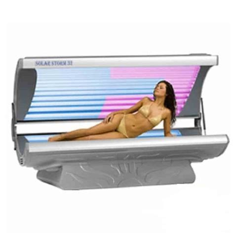 commercial tanning beds solar storm 32c commercial tanning bed 220v lowest