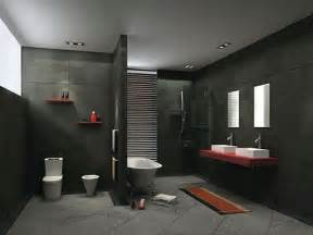 Cheap Bathroom Flooring Ideas » Modern Home Design