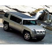 Will Nissan Redesign Xterra Trending Car Of  Best Picture