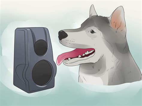 neighbors barking 3 ways to deal with a s barking wikihow