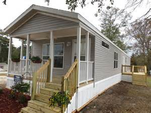 new wide mobile homes 18 single wide manufactured homes search engine at