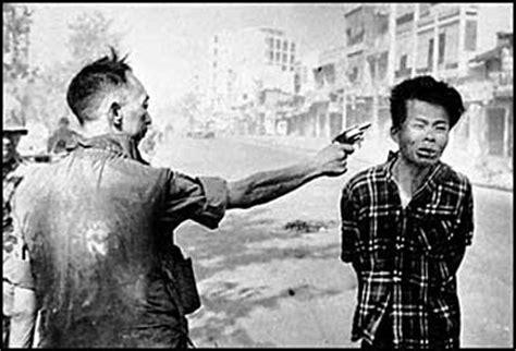 imagenes impactantes de vietnam testimonios sobre la guerra de vietnam arbeit macht frei