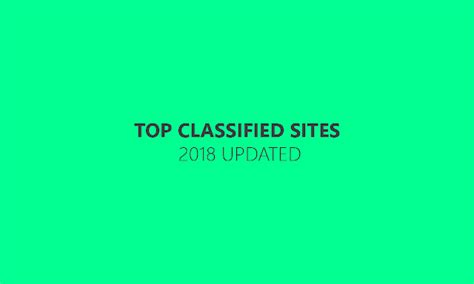 best classified best classified in denmark free 15 classified