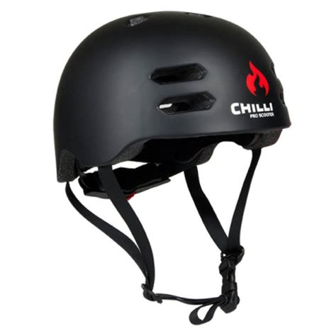 helm design chilli helm new design black gr 246 ssen s m l 69 00 chf
