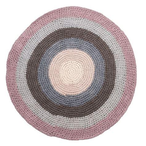 tappeto uncinetto oltre 1000 idee su tappeto a maglia su tappeti