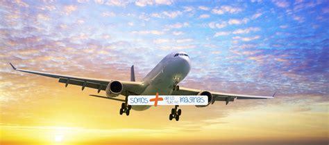 air cargo pack carga aerea colombia panama china