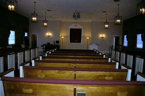 jenkins funeral home cremation service newton nc 28658
