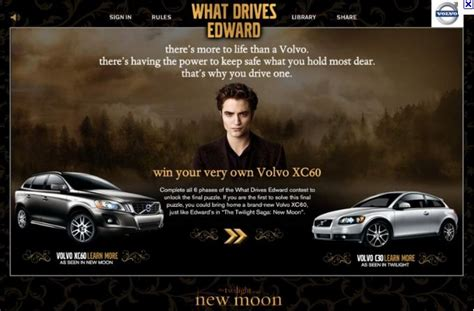 what is a volvo the volvo breaking dawn style twilight lexicon