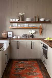 small u shaped kitchen ideas 130 kitchen designs to browse through for inspiration