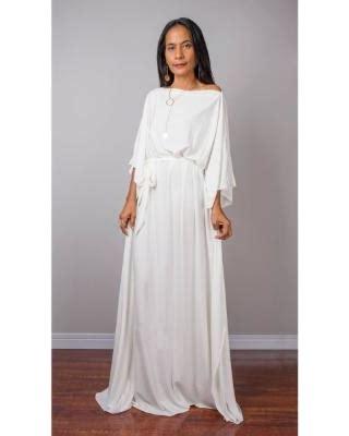 White Kaftan Dress don t miss this bargain kaftan white kaftan kaftan dress