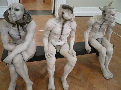 best books for boys jane alexander the butcher boys sculpture by jane alexander