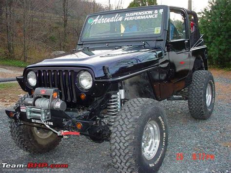 mahindra mm 540 specifications mm540 to wrangler conversion the crisp and simple