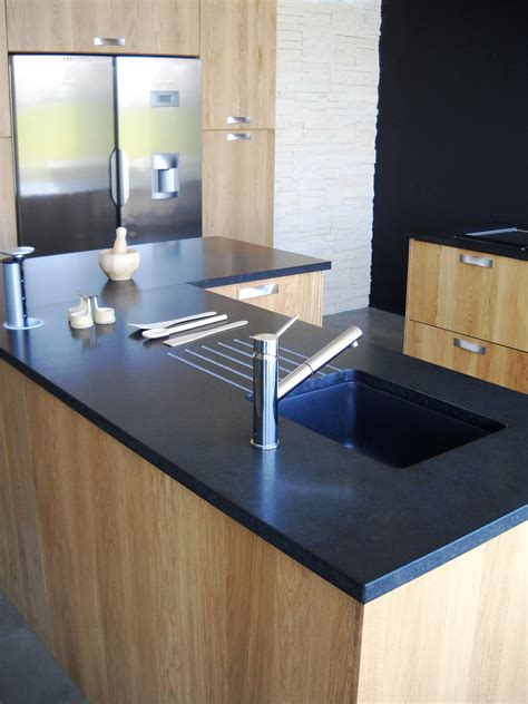 Plan De Travail En Granite by Plans De Travail La Collection Granit Acs Composants