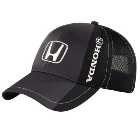 Honda Hat by Top Best 5 Honda Hat For Sale 2016 Product Boomsbeat