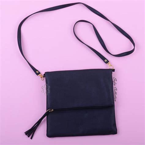 Slingbag Jelly tas selempang slingbag murah daftar update harga terbaru