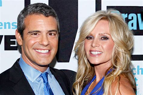dish 090913 tamra barney no rhoc news is tamra judge getting a spin off show