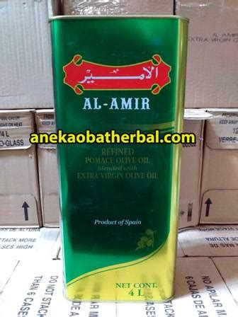 Minyak Zaitun Per Liter zaitun al amir distributor jual harga grosir