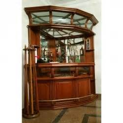 magnifique bar ch 234 ne naturel massif meubles elmo