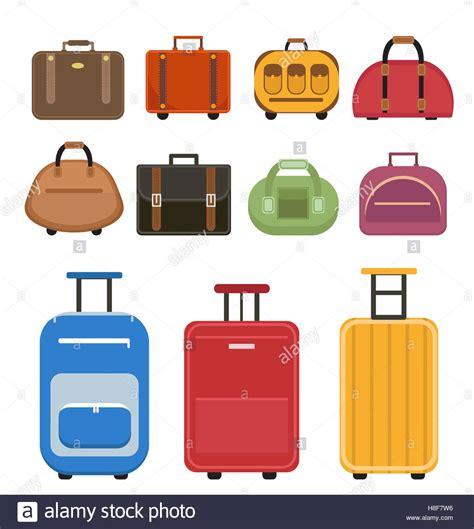 Travel Bag Set 6 travel bag set baik bag