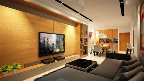 malaysia house interior design malaysian home design ideas house design ideas interior design malaysia home interior