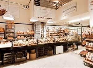 bakery interior design bakery cafe interior design bakery