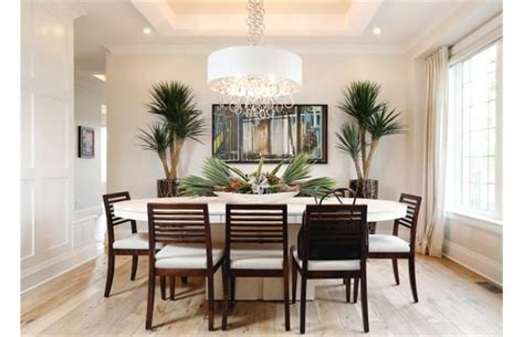 dining room paint colours walls dulux 30yy 68 024