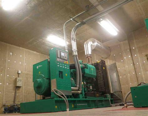room design generator bilgilendirme acil durum jenerat 246 rleri ve odası t 220 isag