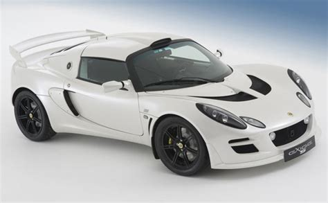 compact sports cars 5 most compact sports cars