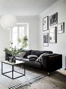 black and white interior best black and white interior design 7 freshouz