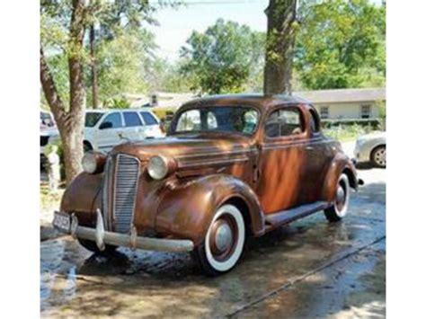 1937 dodge coupe for sale 1937 dodge coupe for sale classiccars cc 826796