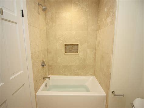 second hand bathtubs second bathtubs 28 images iron bath tub bain de bateau