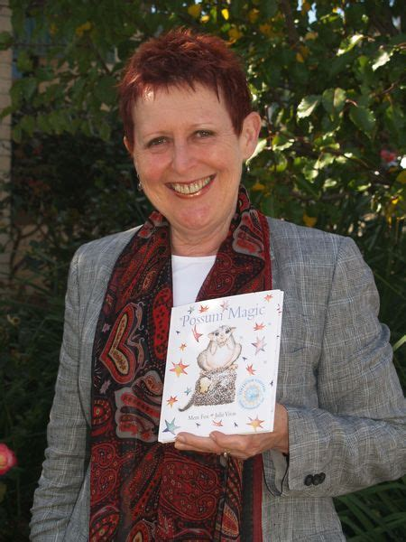 Meme Fox - mem fox speaks up for kids abc south coast wa