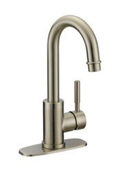 Matco Norca Faucets by Matco Norca Pd 320ss Single Handle Bar Faucet Stainless