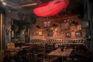 conhe 231 a os 18 bares mais incr 237 veis ao redor do mundo