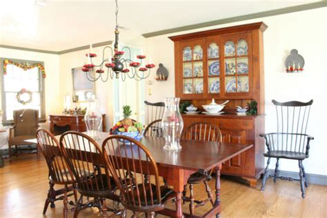 vintage american home furniture shop decorating blog williamsburg style you know i love it vintage american