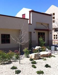 design center las cruces new mexico state university new mexico land of