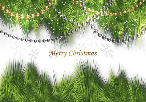 merry christmas decor vector   vector art stock graphics images
