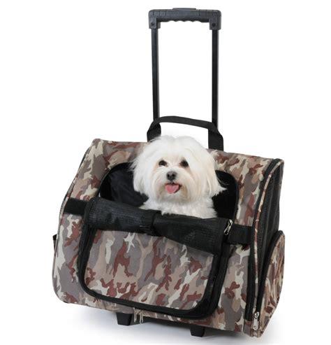 sac de transport pour chien et chat pictures to pin on pinterest sac de transport sur roulettes bleu max pour chien et chat