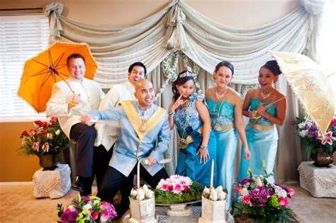 48 best images about Khmer traditional clothes on
