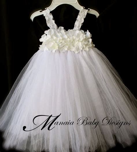 Wedding Blessing And Christening by 25 Best Ideas About Blessing Dress On Baby