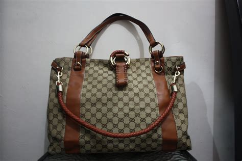 Harga Gucci Bag Indonesia thebagbag gucci bag sold out