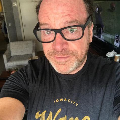 mark burnett apprentice instagram tom arnold and reality tv producer mark burnett scuffle