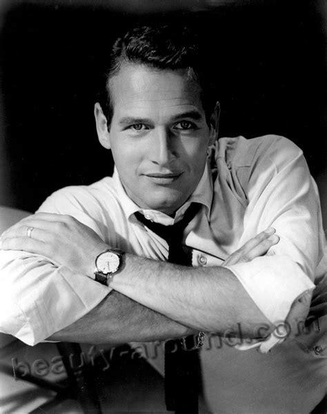 american actors directors the most handsome old hollywood actors