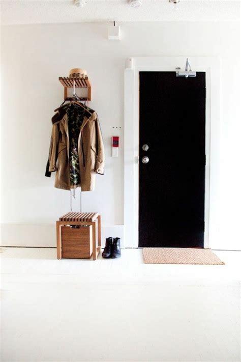 Porte Manteau Couloir by Porte Manteau Couloir Plus De 60 Photos Pour Vous