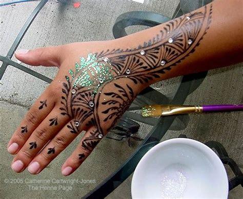 henna tattoo cuanto dura 17 best images about henna on henna designs