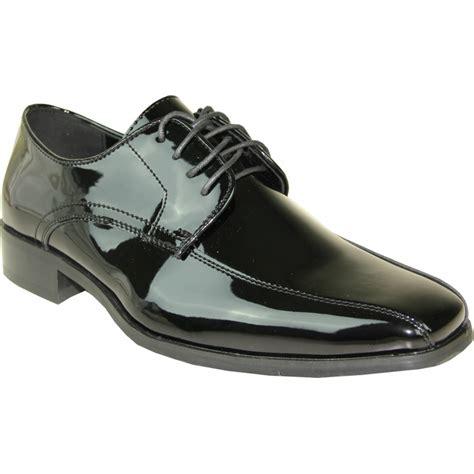 tux 5 s tuxedo lace up dress shoes for sale