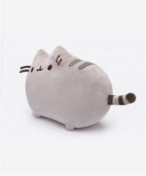 Lovely Christmas Toys For Cats #8: Medium-plush-side_1024x1024.png?v=1452723000